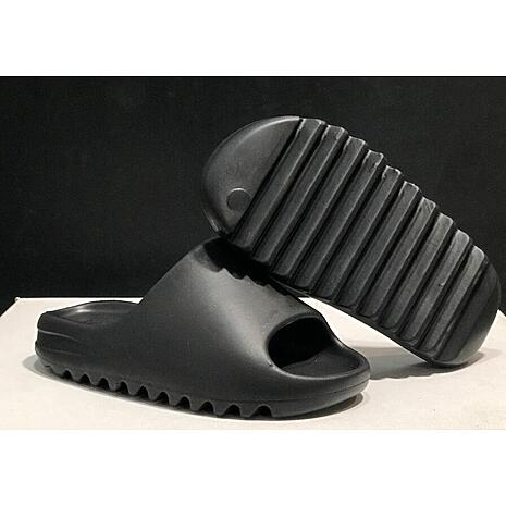 Adidas shoes for Adidas Slipper shoes for Women #440986