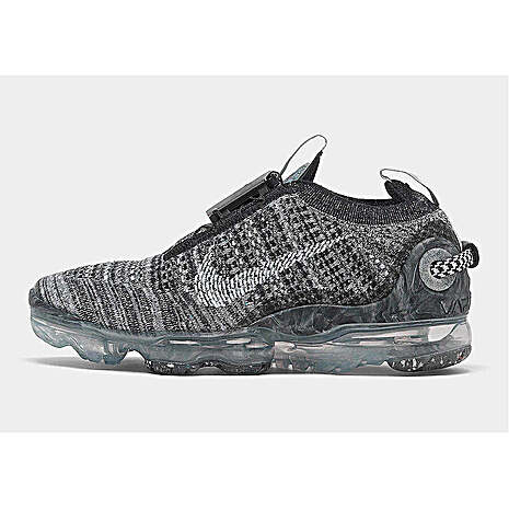 Nike AIR MAX 2020 Shoes for men #442492 replica