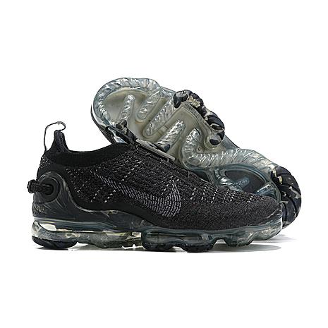 Nike AIR MAX 2020 Shoes for men #442493 replica