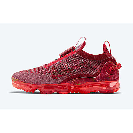 Nike AIR MAX 2020 Shoes for Women #442518 replica