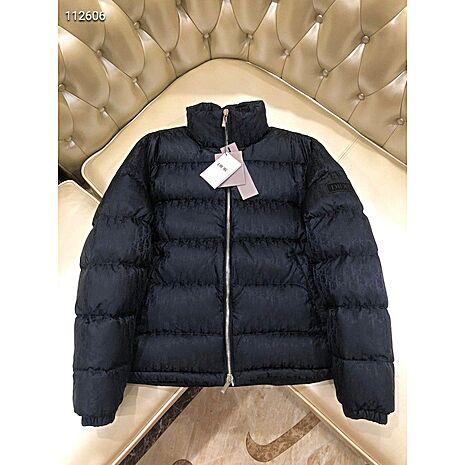 Dior down jacket #442620