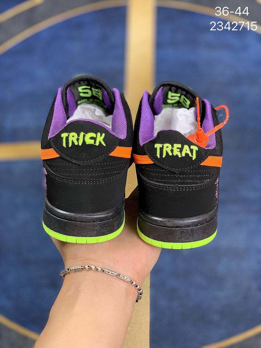 Nike Shoes for Women #440437 replica
