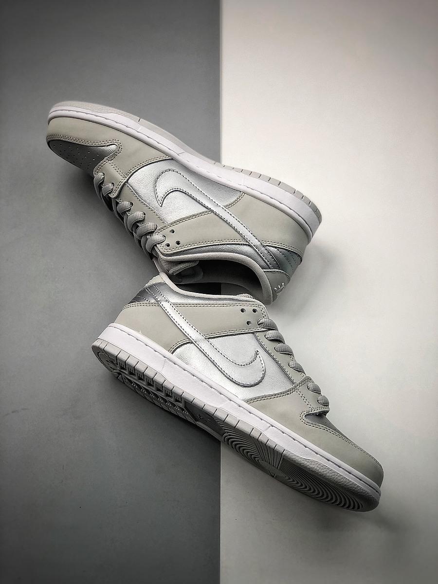 Nike Shoes for men #440499 replica