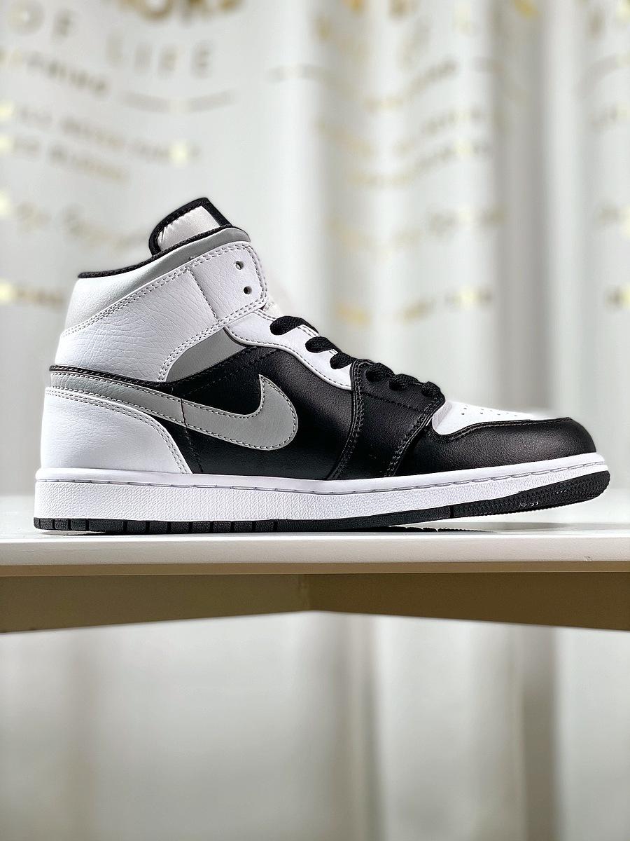 Nike Shoes for men #440502 replica