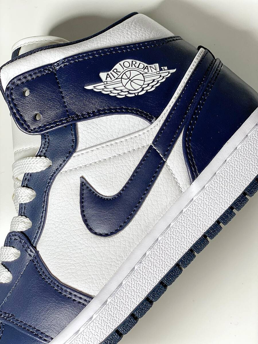 Nike Shoes for men #440503 replica