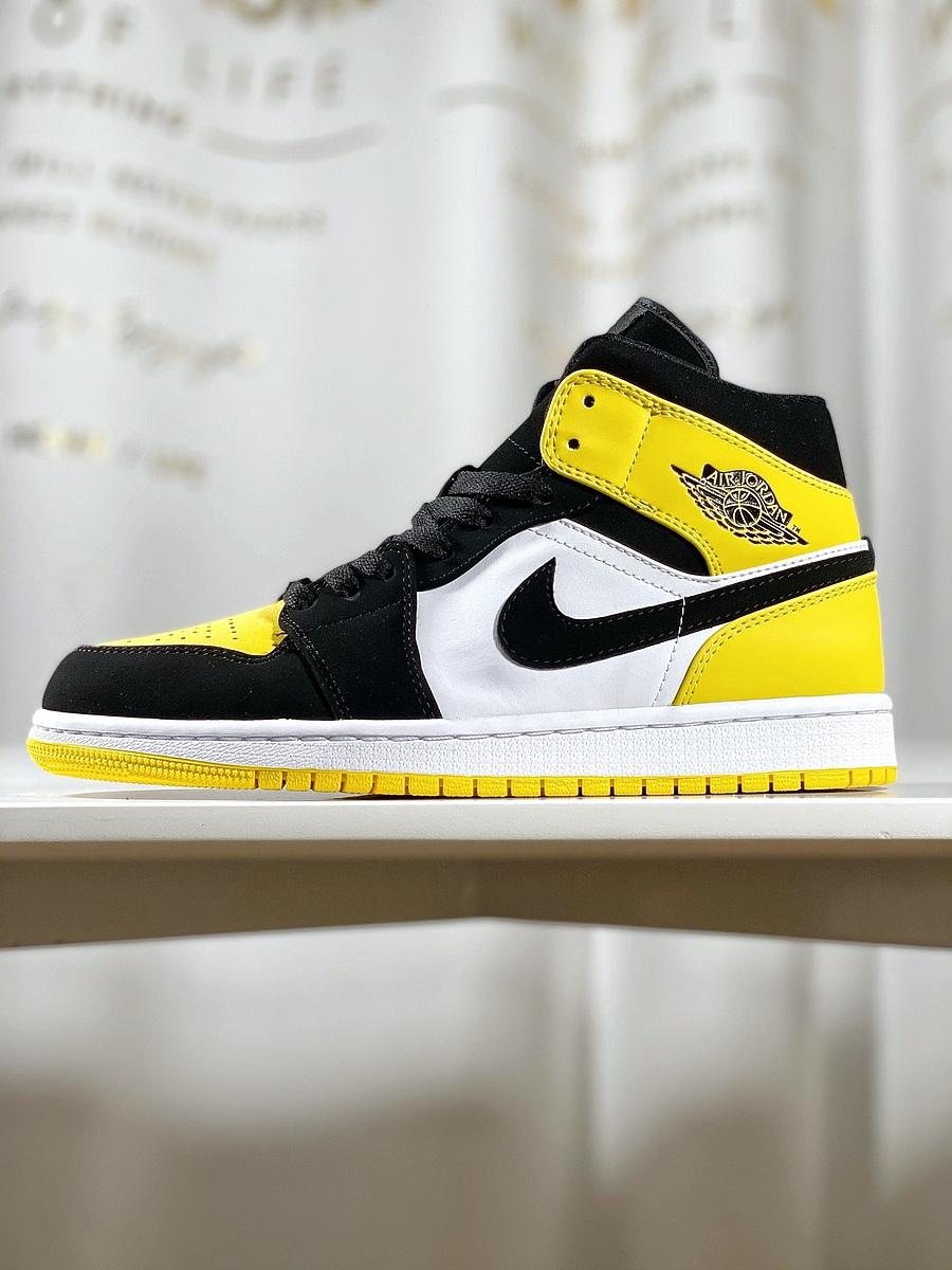 Nike Shoes for men #440505 replica