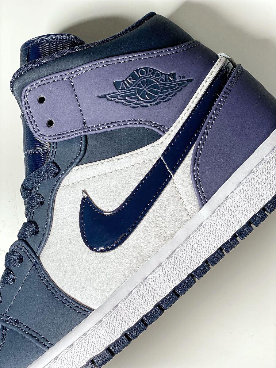 Nike Shoes for men #440506 replica