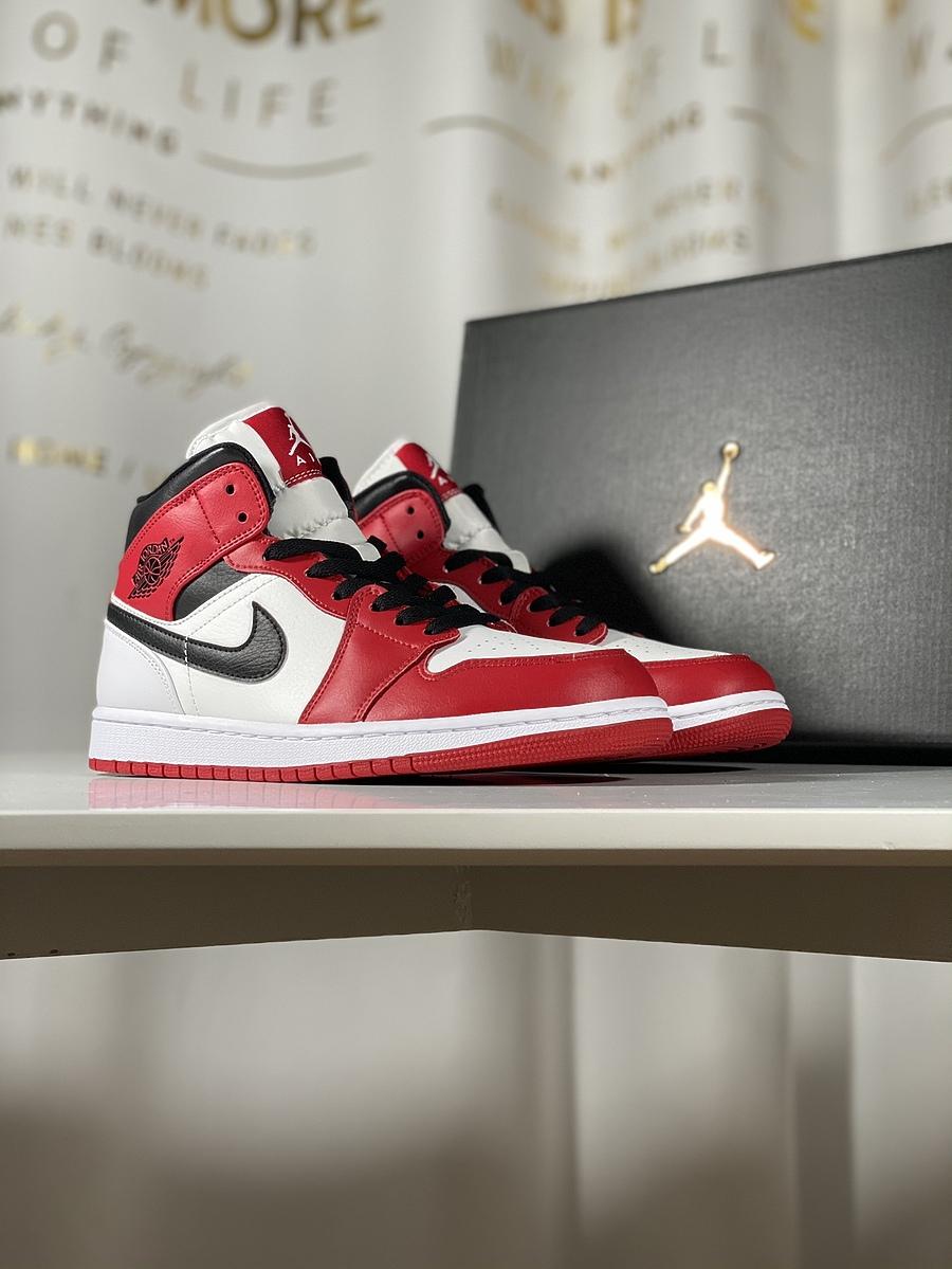 Nike Shoes for men #440507 replica