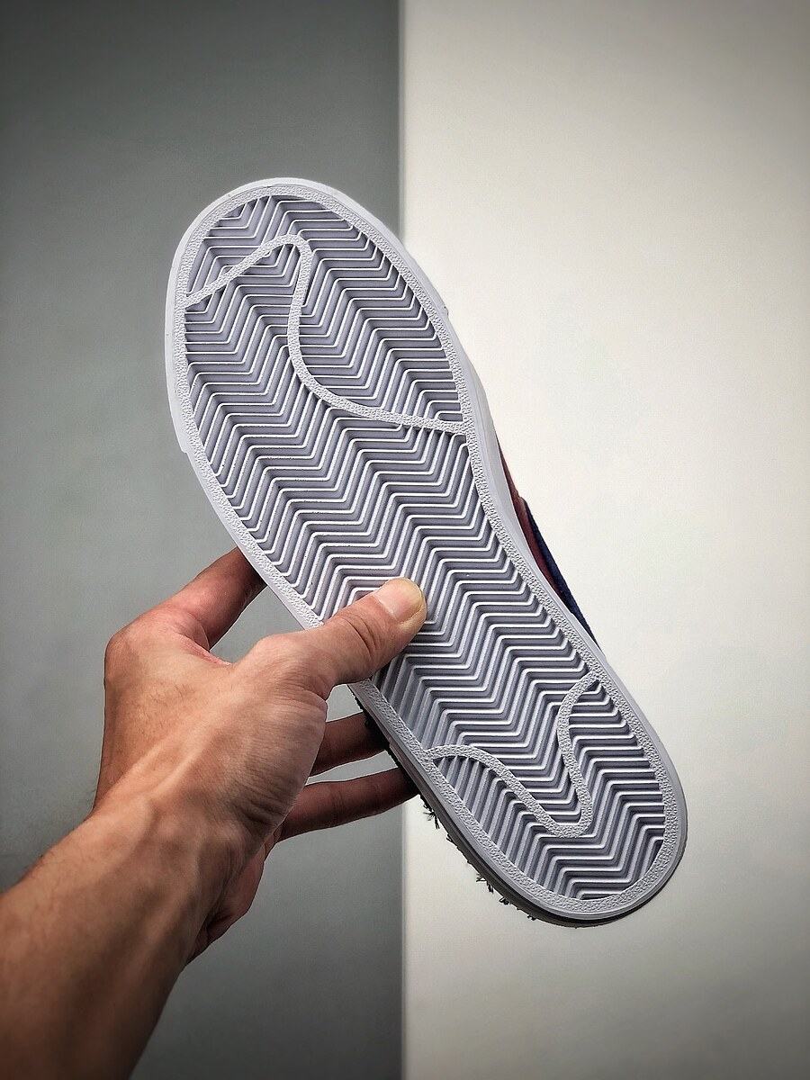 Nike Shoes for men #440508 replica