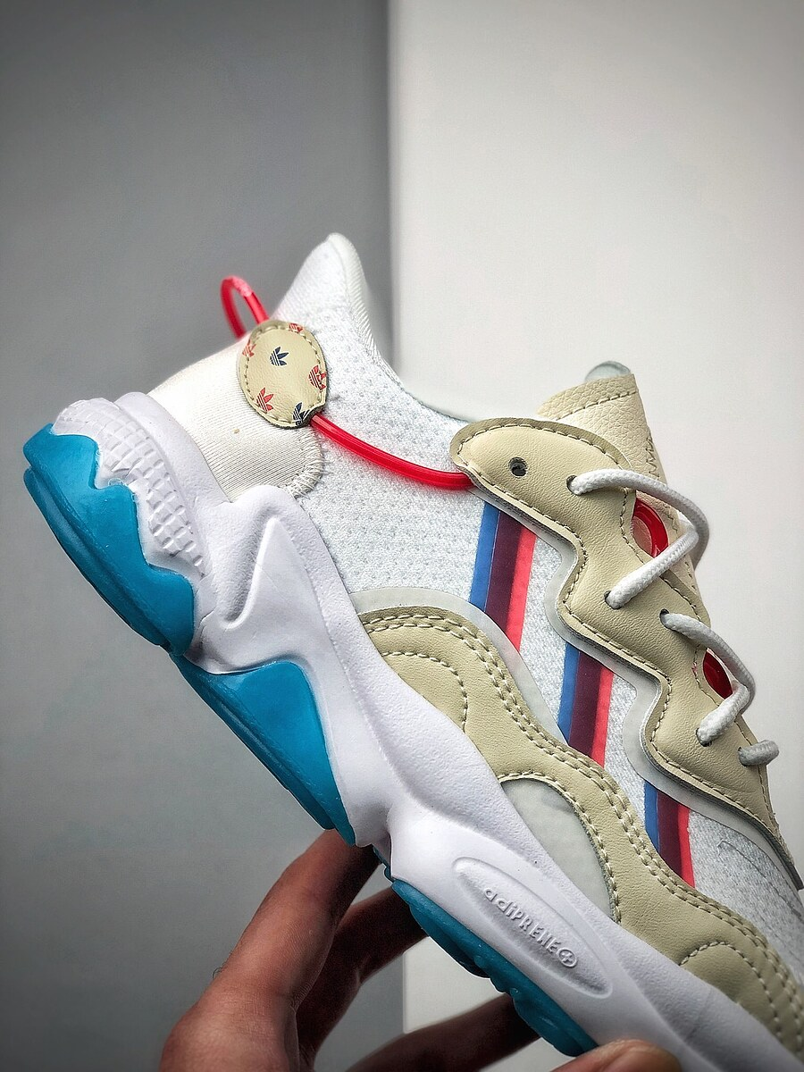Nike Shoes for men #440511 replica
