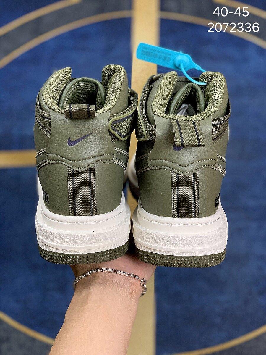 Nike Shoes for men #440513 replica