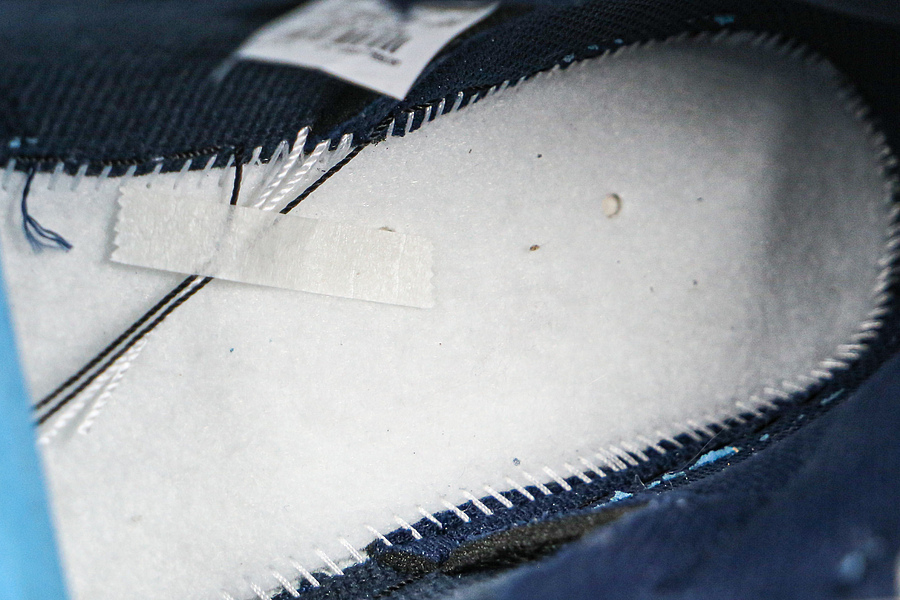 Nike Shoes for Women #440588 replica