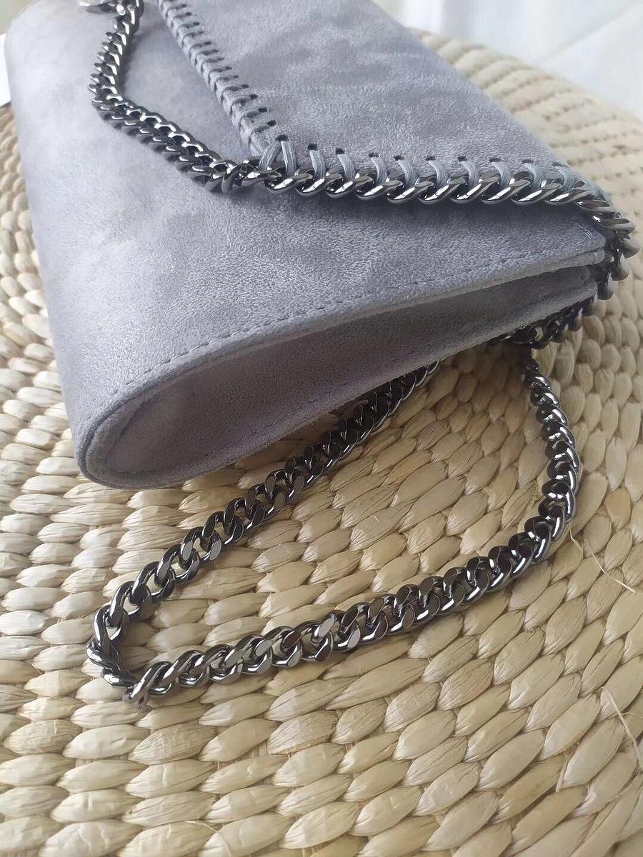 Stella McCartney AAA+ Handbags #441358 replica