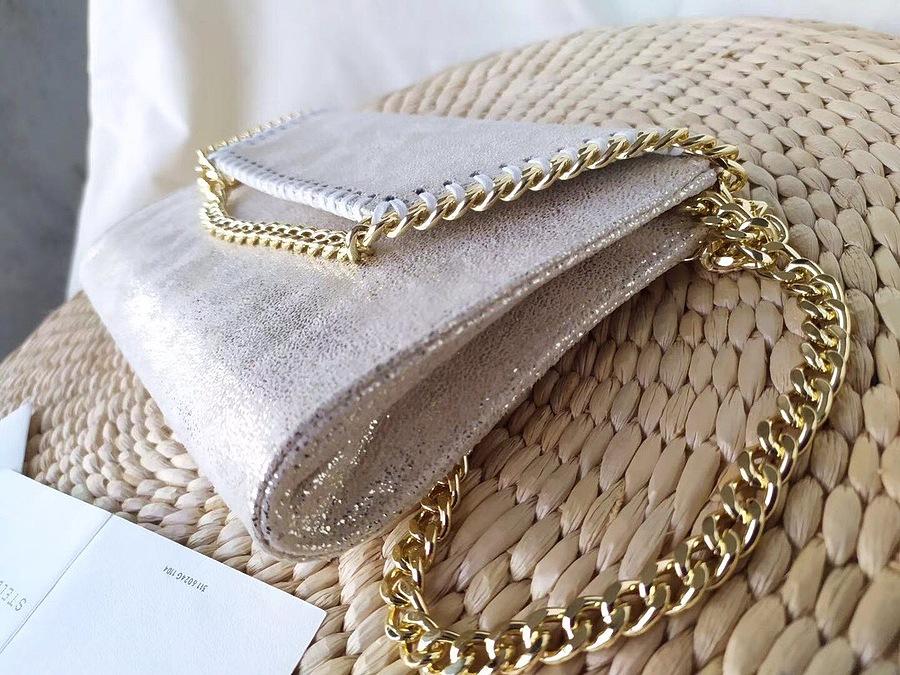 Stella McCartney AAA+ Handbags #441364 replica