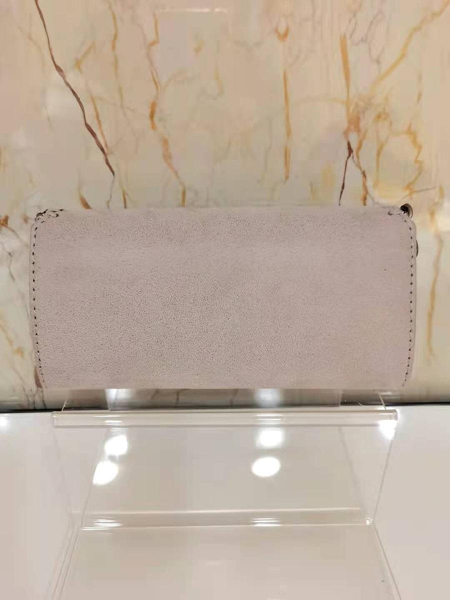 Stella McCartney AAA+ Wallets #441417 replica