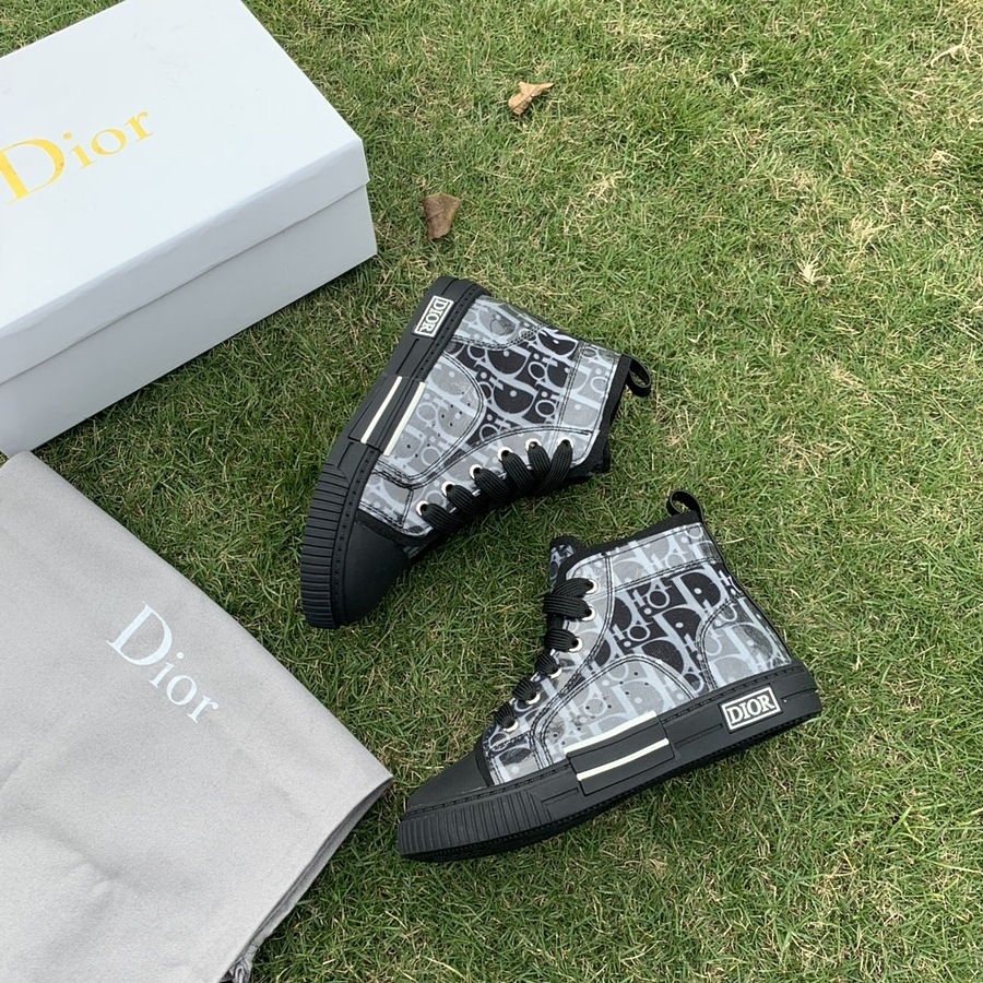 Dior Shoes for kid #441800 replica