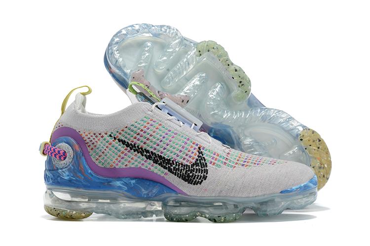 Nike AIR MAX 2020 Shoes for men #442494 replica