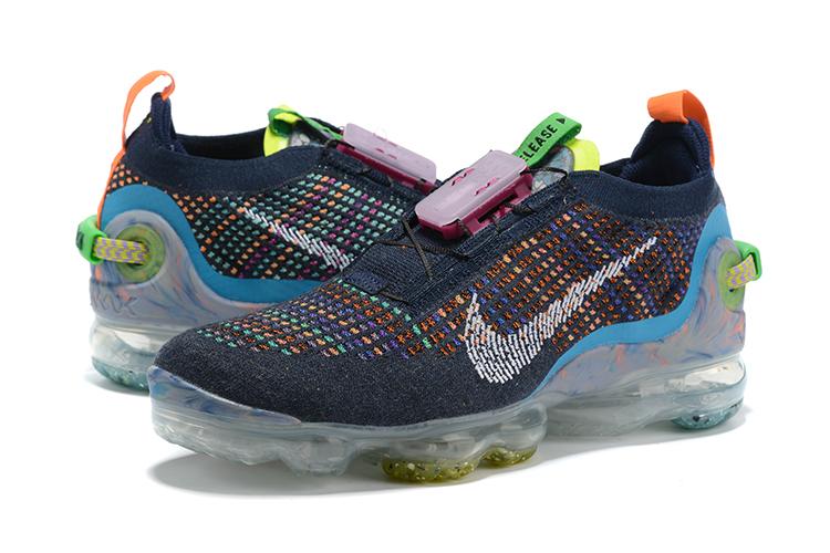 Nike AIR MAX 2020 Shoes for men #442495 replica