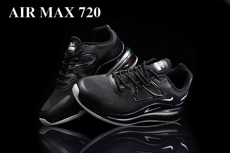 Nike AIR MAX 720 Shoes for men #442497 replica