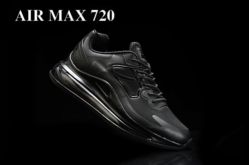 Nike AIR MAX 720 Shoes for men #442498 replica