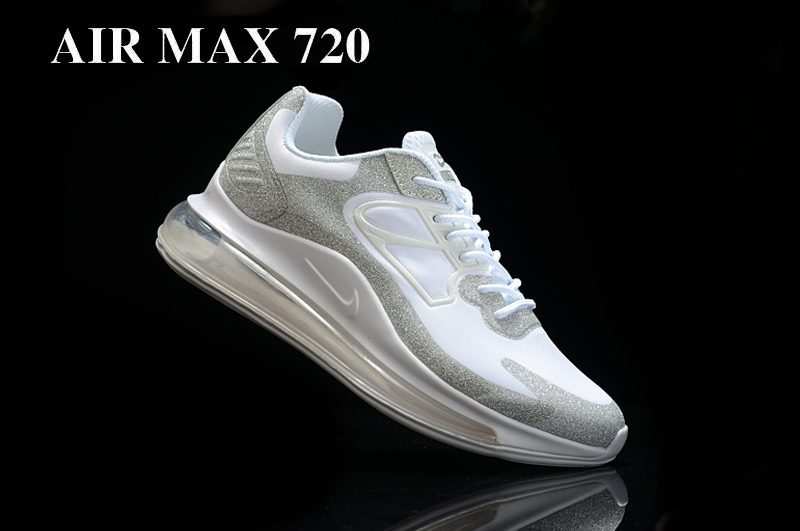 Nike AIR MAX 720 Shoes for men #442499 replica