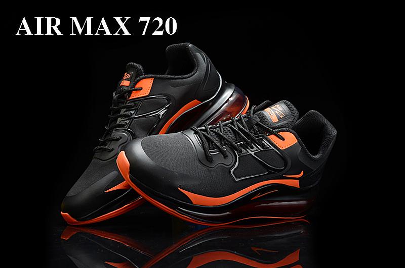 Nike AIR MAX 720 Shoes for men #442505 replica