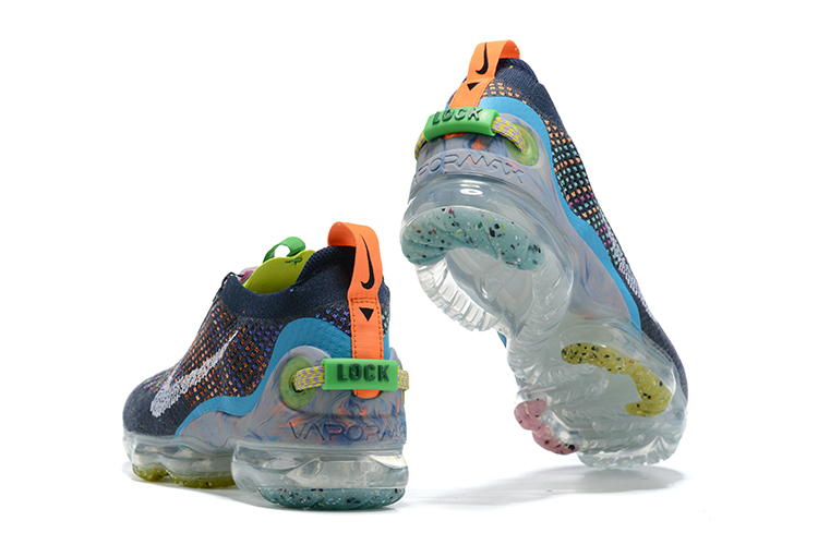 Nike AIR MAX 2020 Shoes for Women #442513 replica