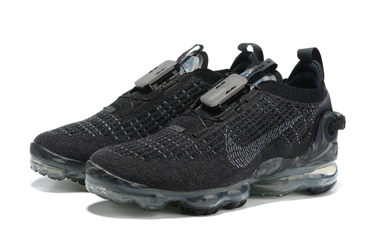 Nike AIR MAX 2020 Shoes for Women #442515 replica