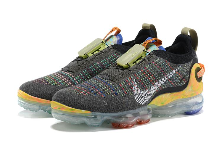 Nike AIR MAX 2020 Shoes for Women #442517 replica