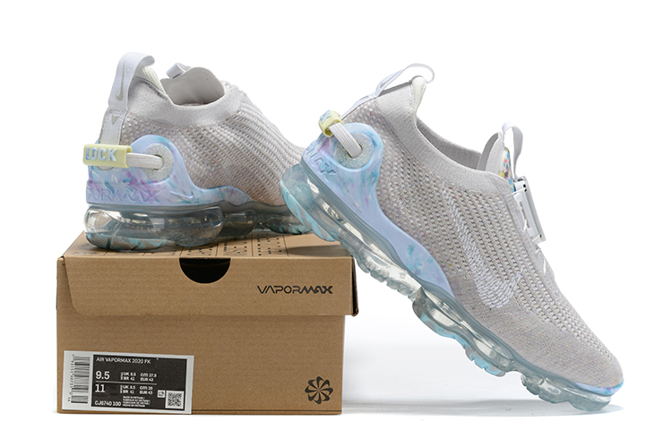 Nike AIR MAX 2020 Shoes for Women #442519 replica
