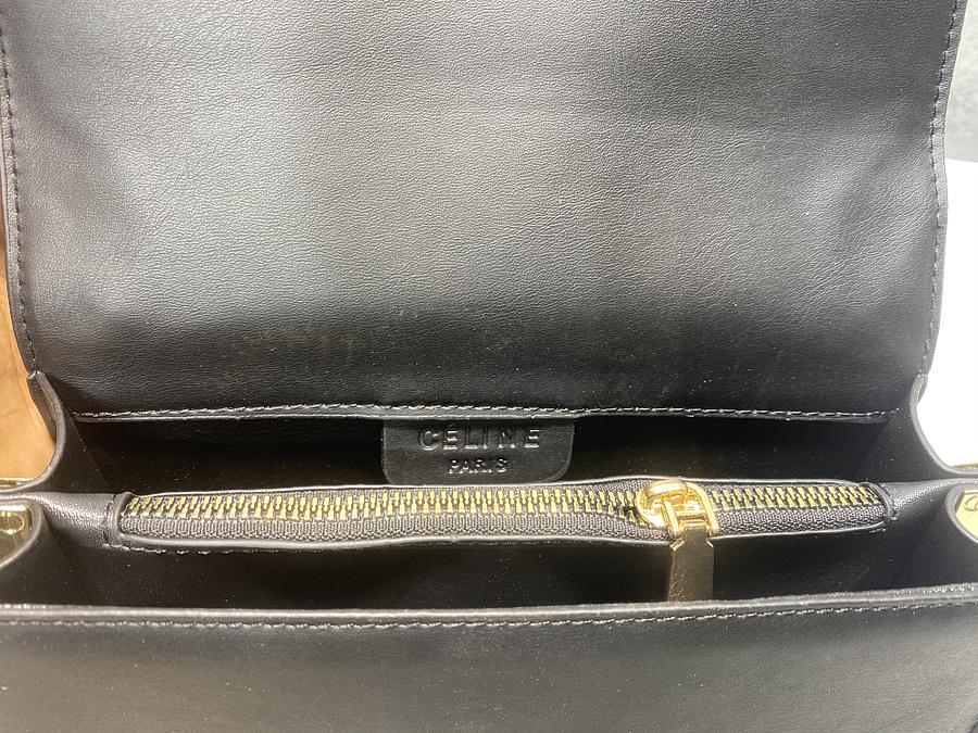 CELINE Handbags #442547 replica