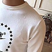 US$32.00 PHILIPP PLEIN Sweater for MEN #440101