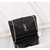 YSL AAA+ Handbags #440335