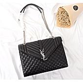 YSL AAA+ Handbags #440338