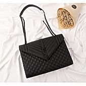 US$105.00 YSL AAA+ Handbags #440339