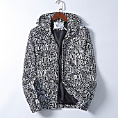 Dior jackets for men #440391