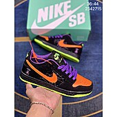 Nike Shoes for men #440482