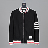 THOM BROWNE Jackets for MEN #440579