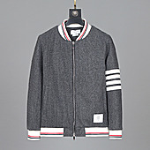 THOM BROWNE Jackets for MEN #440580
