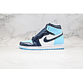 US$125.00 Nike Shoes for Women #440588