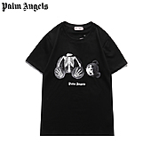 Palm Angels T-Shirts for Men #440798