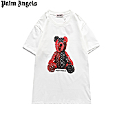 Palm Angels T-Shirts for Men #440799
