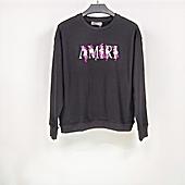 Amiri Hoodies for Men #440825