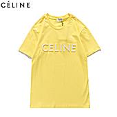 CELINE T-Shirts for MEN #440832