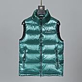 Fear of God AAA+ down vest for MEN #440836