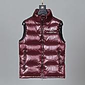 Fear of God AAA+ down vest for MEN #440837