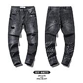 OFF WHITE Jeans for Men #440843