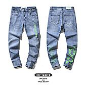 OFF WHITE Jeans for Men #440845