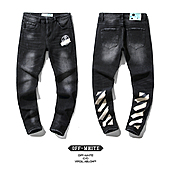 OFF WHITE Jeans for Men #440848