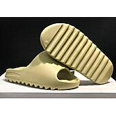 Adidas shoes for Adidas Slipper shoes for men #440973